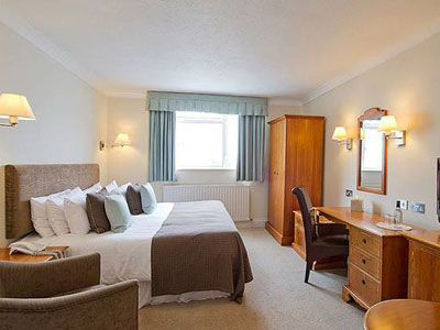 Group Accommodation Barnstaple